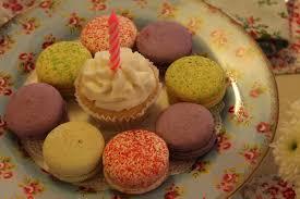 she said she said cupcakes u0026 macarons