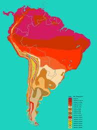 Sequim Washington Map by Ashrae Climate Zone Map Iaqsource Com Maps Pinterest