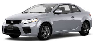 amazon com 2010 kia forte koup reviews images and specs vehicles