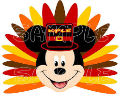 disney thanksgiving wallpaper hdwallpaper20