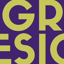 25 epic design tips for non designers