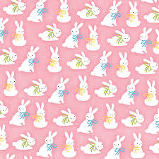 easter wrapping paper foster design easter collection 12 x 12 paper bunny