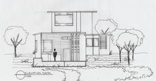 project 1 part c application u2013 finished design u201csteendky cabin