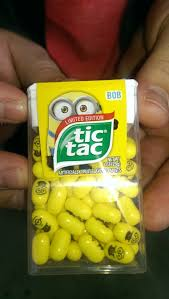 where to buy minion tic tacs minion tic tacs small talk gethashing