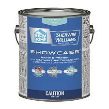 Lowes Paint Exterior Paint Lowe U0027s Canada