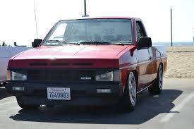 nissan pickup drift austin paniagua u0027s 1989 nissan pickup