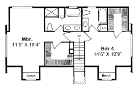appealing cape cod house plans with floor master bedroom