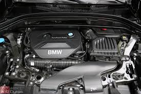 bmw modular engine 2016 bmw x1 review the un bmw