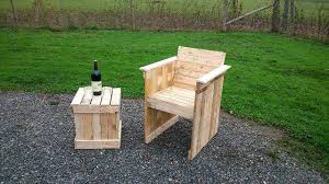 wood ideas pallet idea pallet ideas wooden pallets pallet furniture