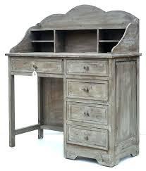 meuble bureau ancien meuble bureau ancien style ancien meuble de rangement bureau