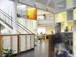 Creative Office Space Ideas by Lego Denmark Office Designed By Rosan Bosch Lego Fun Workspace