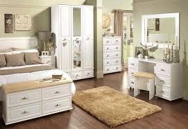 white wooden bedroom furniture dted ok tht dark wood bedroom