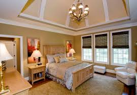 gallery decorative ceilings houseplansblog dongardner com