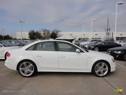 audi a4 white 2017 audi a4 white by on cars design ideas with hd resolution 1024x768