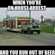 Powerstroke Memes - ford country ford country 01 instagram photos and videos
