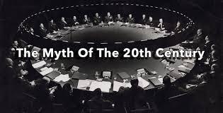 myth of the 20th century episode 23 ceaușescu romania u0027s last