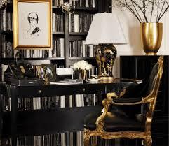 interior design Archives Celebrate & Decorate