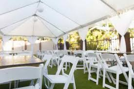 heated tent rental heated tent rental nyc cooltent club