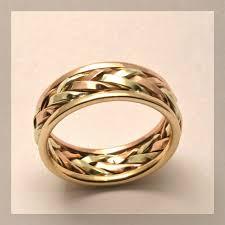 wedding bands dublin wedding ring mens wedding rings liverpool mens wedding rings