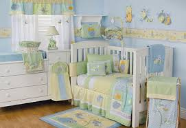 how to decorate baby boy room boys room makeover games