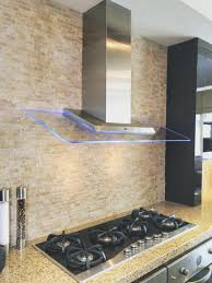 backsplash simple self adhesive backsplash tiles for kitchen