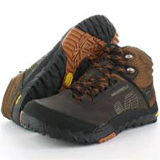 merrell womens boots uk merrell uk merrell merrell sale merrell cycle tour outdoor