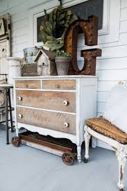 decorating country style table lamps rustic farmhouse decor