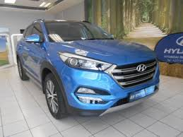 is hyundai tucson a car 2017 hyundai tucson suv roodepoort gumtree classifieds south