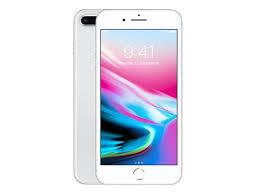 apple iphone 8 plus price specifications features comparison