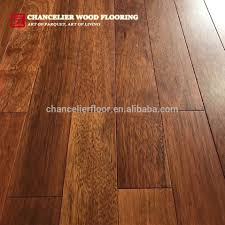 Wood And Laminate Flooring Parquet Laminate Flooring Mauritius