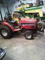 case ih 1120 parts what to look for when buying case ih 1120