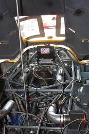 porsche 917 engine racecarsdirect com bailey cars porsche 917