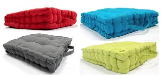 coussin canapé 60x60 textile déco coussin coussin 60x60 cm