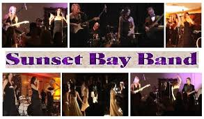 wedding band florida weddingvendors sunsetbayband florida weddings band
