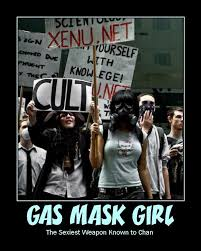 Sexy Girls Meme - sydney hkgmg fan club why we protest anonymous activism forum