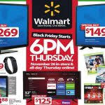 best buy black friday 2014 laptop desktop deals include 780