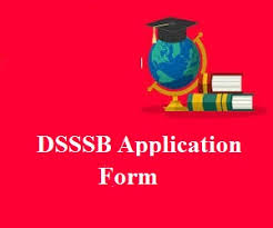 resume templates for engineers fresherslive 2017 movies dsssb application form 2018 latest updates notifications april 2018