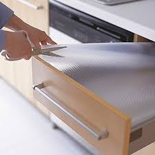 kitchen cabinet liners ideas best home furniture decoration