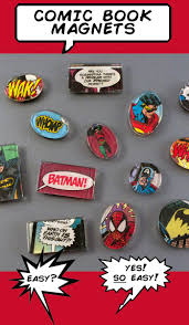 best 25 comic book crafts ideas on pinterest comic clothes