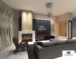 desain interior interior different types of interior design styles stylish 12
