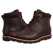 ugg ruggero sale ugg seton waterproof chukka boot chukka boot and mens boot