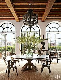 designers architects designers and architects own dining rooms photos architectural