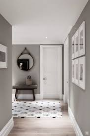 Hallway Paint Color Ideas by Modern Best Interior Grey Paint Color Images A 17162