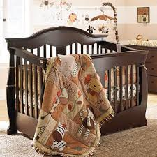 Jcpenney Nursery Furniture Sets 876 3pc Set Fully Convertible 3 Position Same Other Pieces As