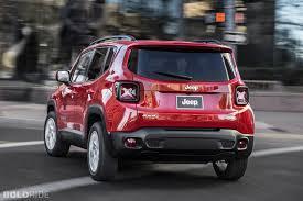 jeep renegade orange interior diet menu plans8cba jeep renegade 2015 interior images