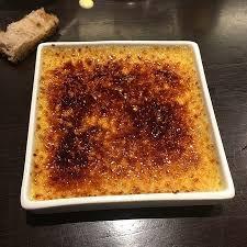 cours de cuisine italienne cours de cuisine italienne alain cirelli evenements culinaires