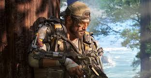 black ops 3 xbox one black friday earn double weapon xp this weekend in call of duty black ops 3