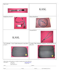 Kansas travel box images Merchandise jpg