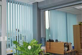 Window Blinds Design Vertical Blind Design Curtain Design