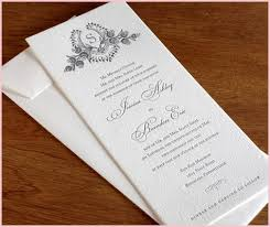 invitation wording etiquette letterpress wedding invitations warm wedding invitation